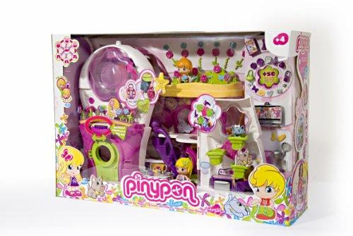Pinypon-Casa-de-Pinypon-Famosa-700006805