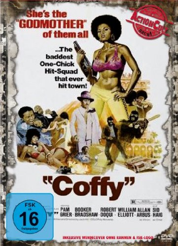 coffy-die-raubkatze-action-cult-uncut