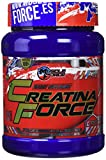 Muscle Force Monohidrato de Creatina, 500 gr