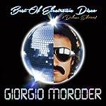 Best of Electronic Disco (Deluxe Edit...