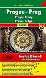 Image de Praga 1:10.000