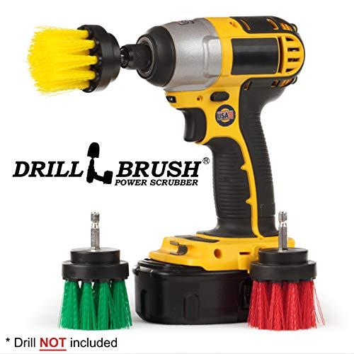 kitchen-accessories-drill-brush-grout-cleaner-2-inch-diameter-multi-purpose-spin-brush-kit-garden-st