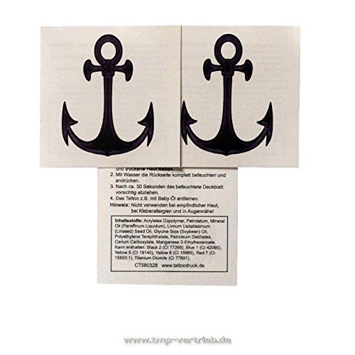 20-x-anker-tattoo-gross-sparset-anker-tattoo-nautischer-anker-anker-mottoparty-anchor