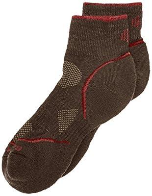 Smartwool Damen Socken Strümpfe Women's PhD Outdoor Light Mini von Smartwool bei Outdoor Shop