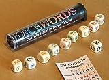 Dicewords Spiel - Deutsche Version