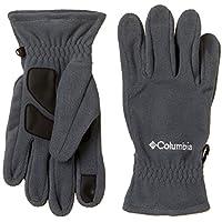 Columbia Herren M Thermarator Glove
