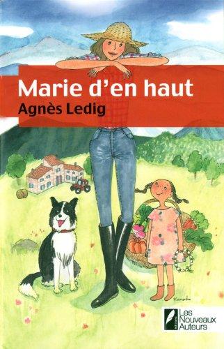 """<a href=""""/node/3705"""">Marie d'en haut</a>"""