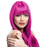 MANIC PANIC - Hot Hot Pink colorazione 118 ml
