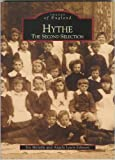Hythe: The Second Selection (Archive Photographs: Images of England)