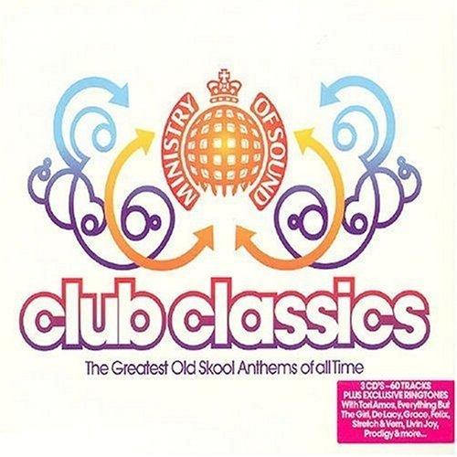 club-classics-ministry-of-sound