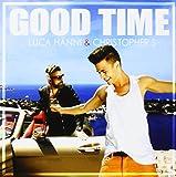 Good Time (M-CD)
