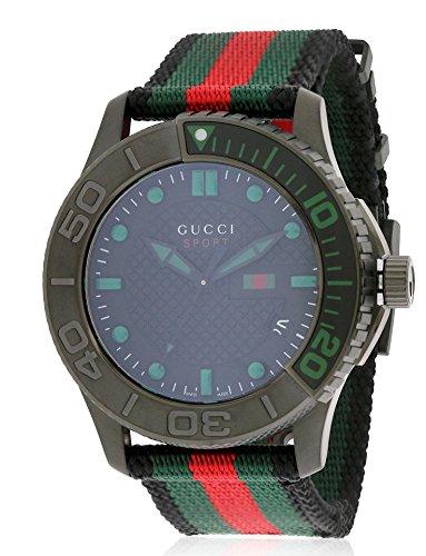 r-gucci-timeless-xl-sport-negre-verd-relojes-hombre-ya126229