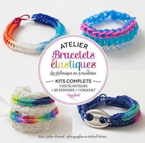 kit-bracelets-en-elastiques