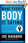 What Every BODY is Saying: An Ex-FBI...