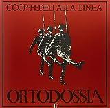 Ortodossia II - Space1999 - amazon.it
