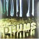 The Drums [VINYL]
