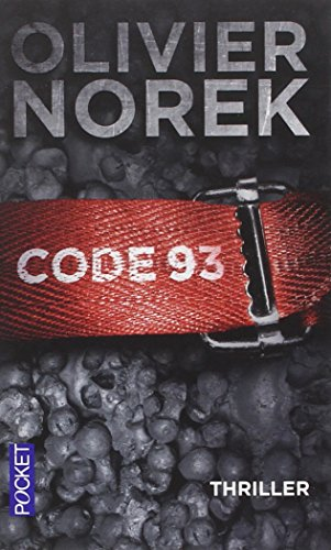 """<a href=""""/node/138863"""">Code 93</a>"""
