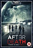 AfterDeath [DVD] by Miranda Raison