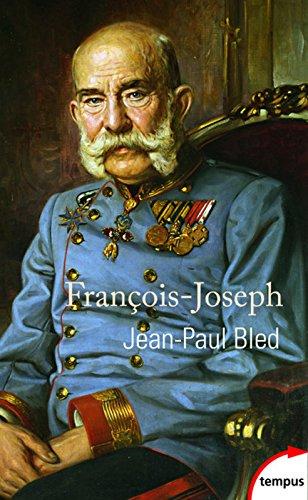 Franois-Joseph