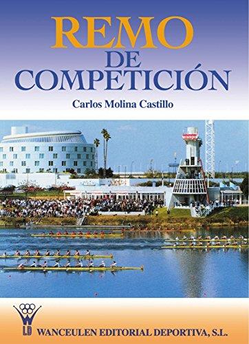 Remo de cometicion por Carlos Molina Castillo