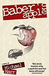 Baber's Apple by Michael Marr (2006-06-01)