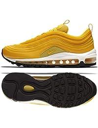 a2e03617af5e3 Amazon.it  Nike - 708524031   Sneaker   Scarpe da donna  Scarpe e borse