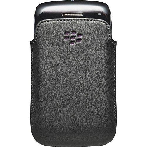 blackberry-acc-41816-201-ledertasche-fr-bold-9790-schwarz