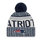 New England Patriots #2744