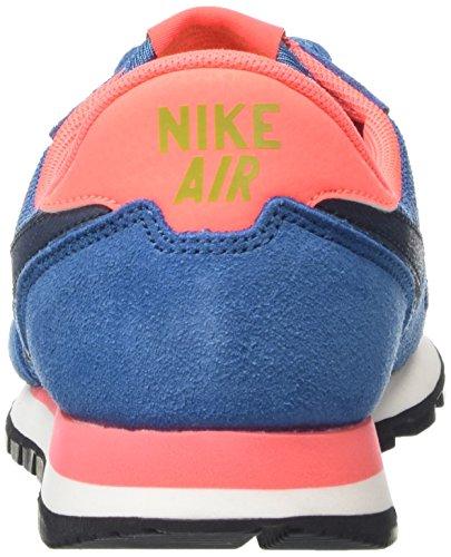Chinelos Air Bleu Pegasus Mulheres 83 403 Nike O7wq6RW