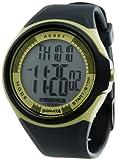 Best Coolest Men's Watches - Sonata Ocean Series Digital Grey Dial Men's Watch Review