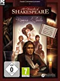 The Chronicles of Shakespeare: Romeo & Julia