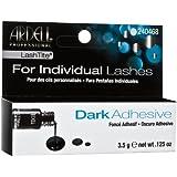 Ardell Lashtite Adhesive Dark 3.7 ml Bottle (Black Package)
