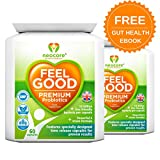 Probiotics for Adults | High Strength 10 Billion - Best Reviews Guide