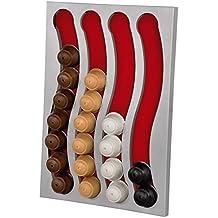 Porte capsule dolce gusto - Dolce gusto ou tassimo ...