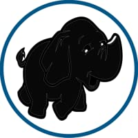 Learn Hadoop Full