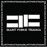 Blunt Force Trauma (Digipak)