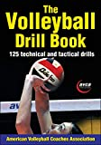 Volleyball Drills - Best Reviews Guide