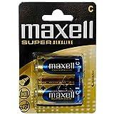 Maxell Alkaline Ace