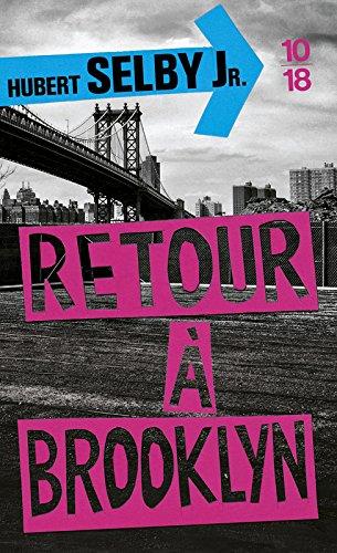 Retour à Brooklyn