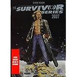 WWE - Survivor Series 2007