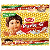 Parle G Glucose Biscuit, 140g