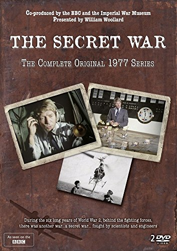 The Complete Original 1977 Series (2 DVDs)