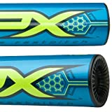 Asa Softball Bats Review and Comparison