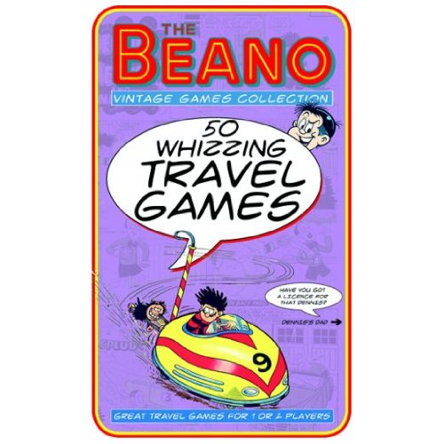 lagoon-games-beano-whizzing-travel-games