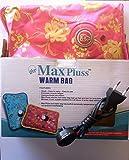 MAX PLUSS WARM BAG