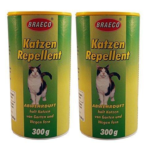 repelente-de-gatos-aroma-repelente-contra-gatos-asusta-gatos