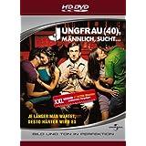 Jungfrau (40), Männlich, sucht