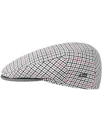 Amazon.it  Lipodo - Baschi scozzesi   Cappelli e cappellini ... 0fe89d67f808