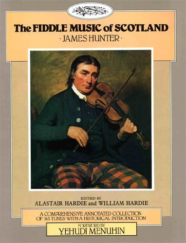 the-fiddle-music-of-scotland-by-james-hunter-2009-08-25