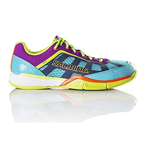Chaussures femme Salming Viper 3